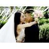 """Những đám cưới """"giả"""" đẹp như mơ của sao Việt"""