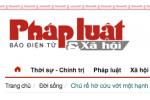 http://phapluatxahoi.vn/doi-song/chu-re-ho-cuu-vot-mot-hanh-phuc-that-113502